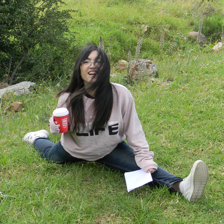 Ana Lan